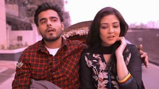 Jodi Hatta Dhoro Bangla Music Video 2017 By Imran & Bristy