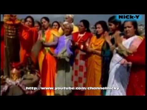 ॐ Hara Hara Mahadev  ( NEPALI VERSION ) ( BHAJAN )- ( HQ )