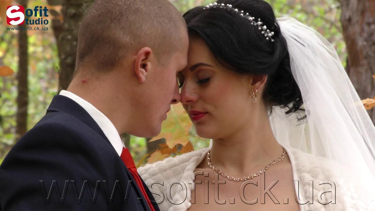 Victoria marino wedding