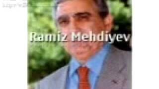 Qerbi Azerbaycanli ziyalilar.bizim fexrimizdi onlar.hormetimiz sonsuzdu onlara.Yerazlar