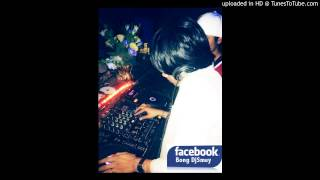 Nonstop Songs Dj Smey live in the mix 3ChaDance