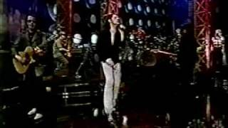Watch Inxs Dont Loose Your Head video