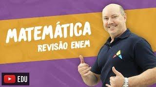 download musica REVISÃO ENEM 2017: Matemática I