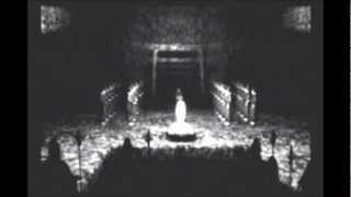 Fatal Frame II: The Crimson Butterfly- Ending (japanese version)