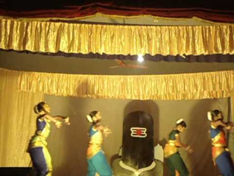 Shivadam Kottiyam video