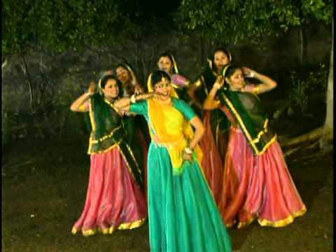 Chatni Kaise Bani Full Song Aagre Ka Ghaghra