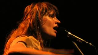 Camille Paris Live à L 39 Olympia Extrait De 34 Ilo Lympia 34