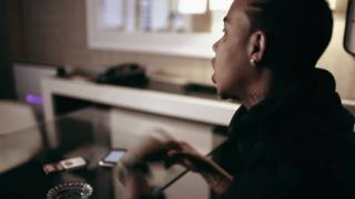 Watch Yung Berg So Amazing video