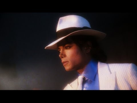 Michael Jackson - Smooth Criminal - 1080p HD ( Remastered )...