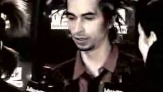 Watch Mindless Self Indulgence Cocaine And Toupees video