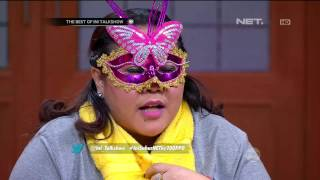 The Best of Ini Talk Show - Indonesia Morning Show