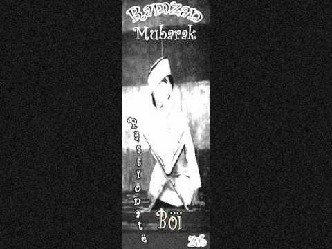 Passionate Boi ZAB ( ft. Song Juttni Punjabi )