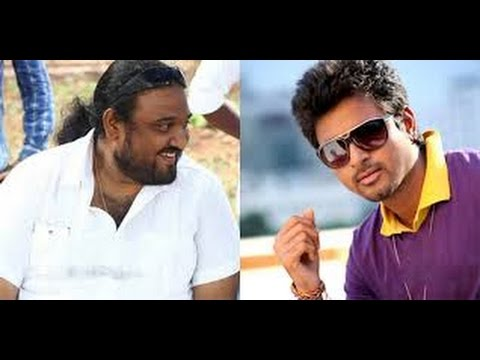 Siruthai Siva to direct Siva Karthikeyan | New Movie
