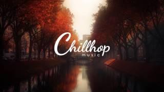 ? Chillhop Essentials - Fall 2016 [Full Album]