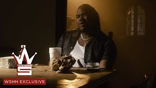 "Zuse ""Codeine Cowboy"" (WSHH Exclusive - Official Music Video)"