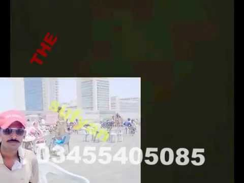Mera Peer Jaane Meri Peed   03455405085   Yaar Anmulle 2014    Youtube video