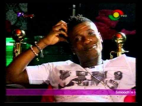 Delay sits Asamoah Gyan - Delay sits Asamoah Gyan