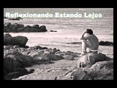 Nerokrap - Reflexionando Estando Lejos (versin demo) 2014