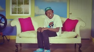 Watch Tyler The Creator Ifhy video