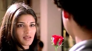 Best Heart Touching Climax Scenes