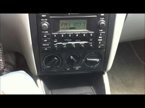 2003 Volkswagen Jetta TDI Diesel 50+MPG Listen to that Puuuuurrrrrrr
