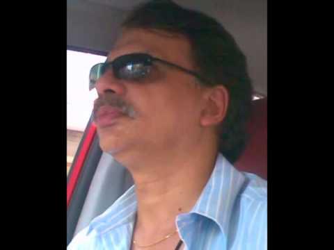 Kadhi Tu Marathi Movie Mumba Pune Mumbai   Sudin Ghanekar Goa...