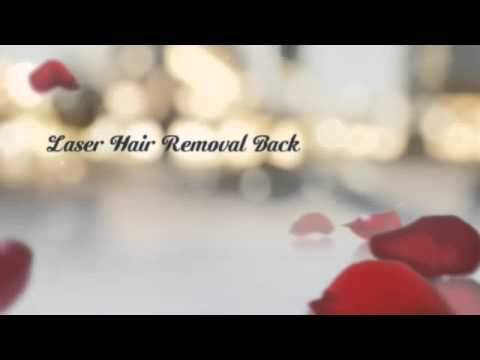 Laser Hair Removal Dallas TX | Laser Beauty Medical Spa  (972) 930-0333