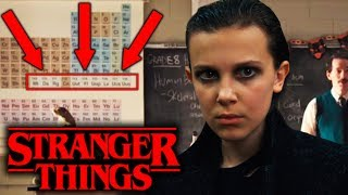 Top 5 BIGGEST Editing Mistakes In Popular TV Shows! (Stranger Things, Friends & More)