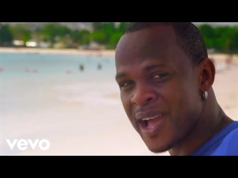 Mr. Vegas - Bruk It Down   Party Tun Up Ft. Alison Hinds video