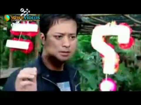 Chit Thu Wai shwevideo