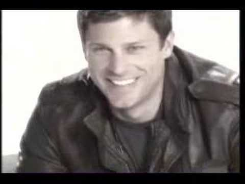 Greg Vaughn SoapNet Promo Video