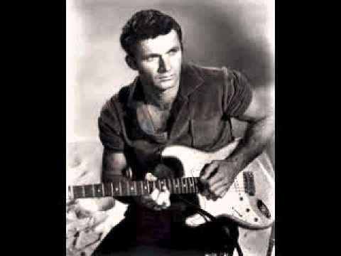 Dick Dale - Motion