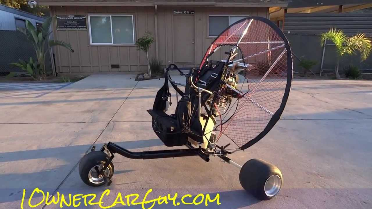 ultralight helicopter with Watch on Watch furthermore Steam Powered Mothership 425717494 further Air Trike Microlight besides Wooden Airplane Propeller 716734 besides E Volo Volocopter Vc Evolution 2p Prix Et Fiche Technique.