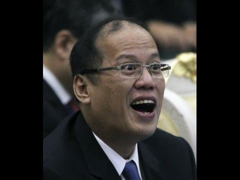 a neuropsychologist talks about noynoy
