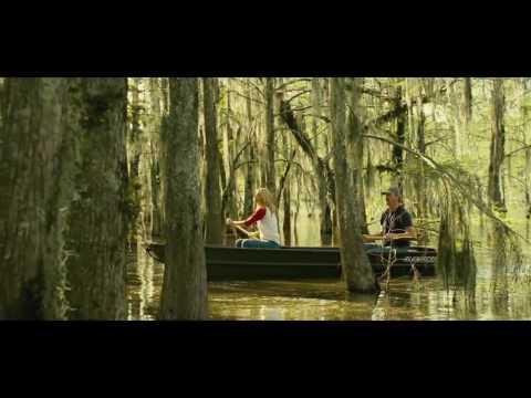 The Yellow Handkerchief -Trailer HD Sub Ita