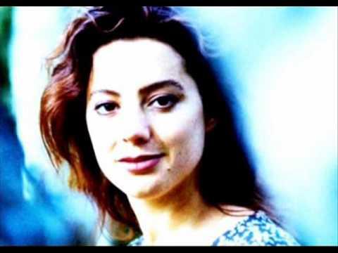 Sarah Mclachlan - Mercy