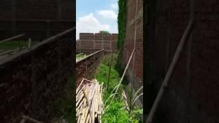 Bairya Land Video