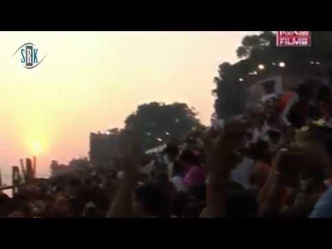 Chhath Song | Poonam | Chhath Geet
