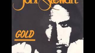 John Stewart - Gold 1979