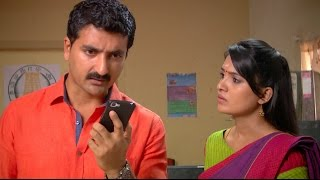 Deivamagal Episode 1132, 16/01/17