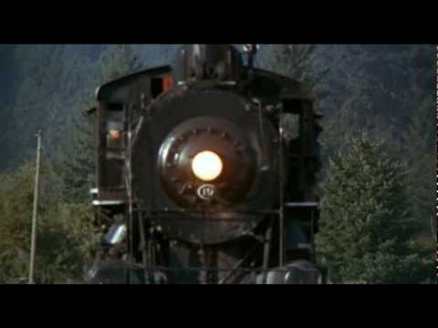 Emperor of the North is listed (or ranked) 26 on the list Famous Movies Filmed in Oregon