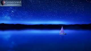 Deep Sleep Music - Insomnia Music, Binaural Beats Sleeping Music with Delta Waves for Better Sleep
