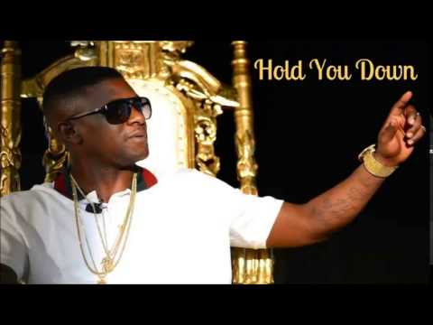 Lil Boosie   Hold You Down New 2014 (new) **lime Leaks** video
