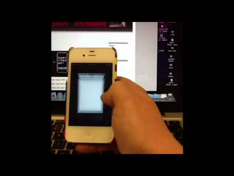 How to use Siri hands-free on iPhone 4s