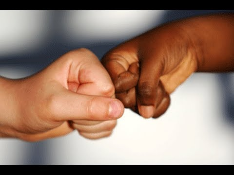 White People vs Black People Vine Compilation