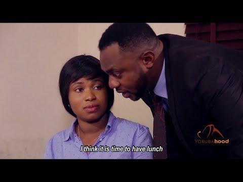 Imole Mi - Yoruba Latest 2018 Movie Now Showing On Yorubahood thumbnail