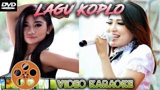 download lagu Lagu Koplo Terbaru 2017 - Dangdut Koplo Terpopuler gratis