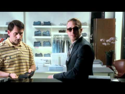 Trailer Italiano HD Crazy, Stupid, Love - TopCinema.it