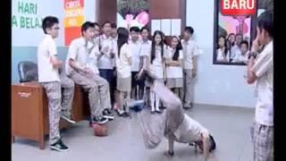 """Sinetron Terbaru MNCTV: """"Meraih Mimpi"""" (SEGERA)"""