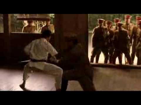 Cine Oriental 0